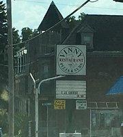 Vinny's Pizza & Restaurant