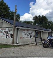 New Goshen Pub