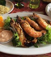 Raeti Taverna Restaurant