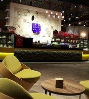 Basrol Kafe