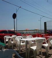 Restaurante Ilha Verde