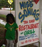 Miss Sonia's Restaurant