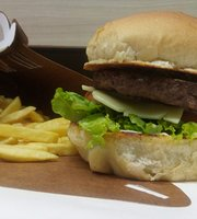 Mr. Cheff Hamburgueria