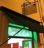 Pizzeria Del Centro Storico SNC Di Sapucci Miranda e Bianchi Loretta