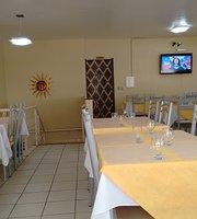 Bistrot Romano Restaurante