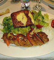Petho Restaurant