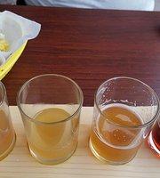 Bristol Brewery
