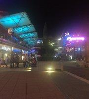 Pusat Permainan & Hiburan