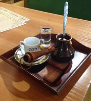 Chokka Cafe Hotel
