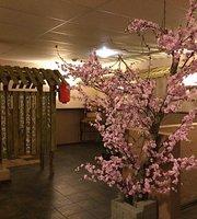 Yozakura Japanese Restaurant