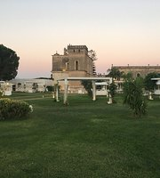 Abbazia Di San Lorenzo