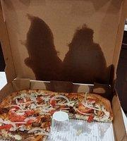 Pizza Pros