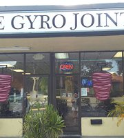 The Gyro Joint