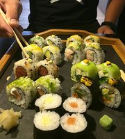 Tu Sushi Castellón