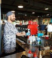 Boardriders Cafe 28