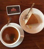 Cafe La Casona S&P
