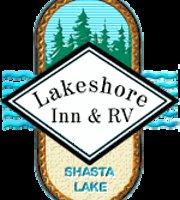 Lakeshore Inn & RV