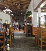The 10 Best Restaurants Near Pearland Town Center