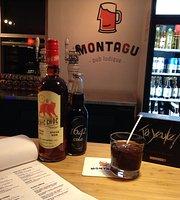 Montagu pub ludique