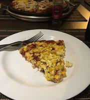 Rovereto Pizza