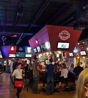 Sting Sports Bar Grill and Casino
