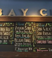 Bay City Brewing Company