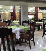 Los Corridos Restaurant Bar & Grill