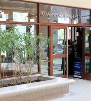 Davenport Coffee Lounge