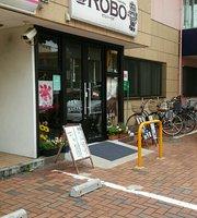 Cafe Bar Robo