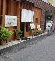 Tenkichi
