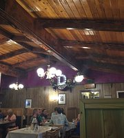 DeNicola's Restaurant