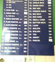 Aashish Foods