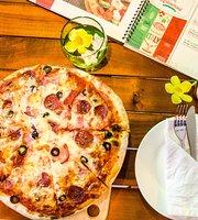 Nhà hàng L' Italiano