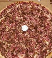 Pizzeria Noveccento