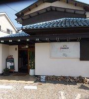 Itamen Main Store