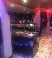 Flor Do Caribe Restaurant