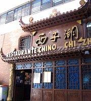 Chi-Zhi-Ju Madrid