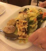 Restaurante Ti Lurdes