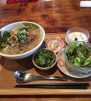 Kumaneko Diner