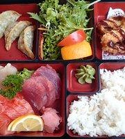 Minami Sushi Bar & Restaurant