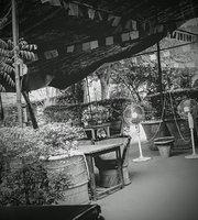 Om shiva Garden Restaurant