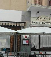 Bar Trattoria - Picinin