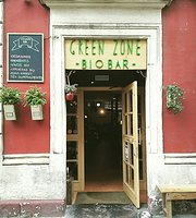 Green Zone Bio