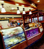 Fast Food Restaurants Near Great Wolf Lodge