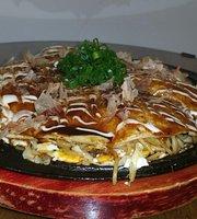 Kokoro Japanese Street Food