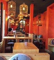 L'atelier - Indochine Cuisine de Rue
