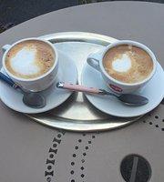 Cafe Fruhtau