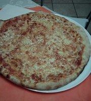 Pizzeria MangiaMondo