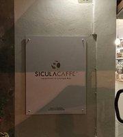 Sicula Caffe