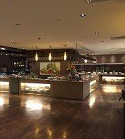 FuLiHua Restaurant